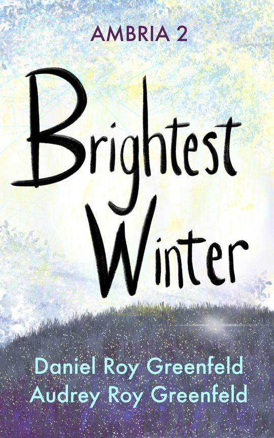 Brightest Winter